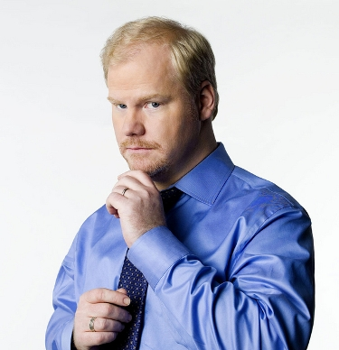 http://madamelibrarian.files.wordpress.com/2009/07/jim-gaffigan-2.jpg