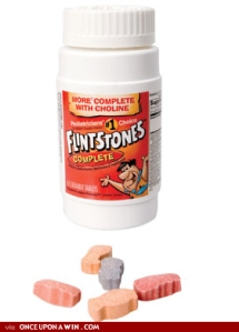 win-pictures-flintstones-vitamins